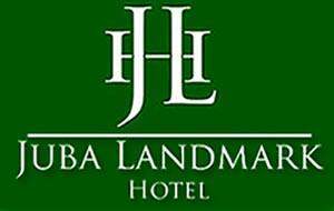 JUBA LANDMARK HOTEL